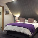 Inverness B&B accommodation